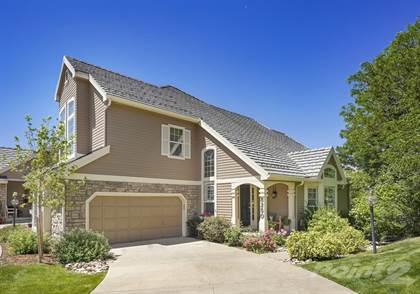 Townhouse for sale in 8250 S. Seabrook Lane , Littleton, CO, 80120