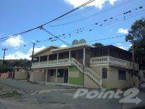Apartment for sale in Bo. Palmas Arroyo, Arroyo, PR, 00714
