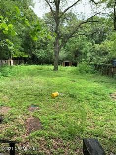 Residential Property for sale in 931 ODESSA DR, Jacksonville, FL, 32254