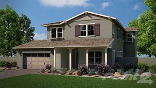 Single Family for sale in 3633 E. Bloomfield Parkway, Gilbert, AZ, 85296