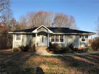 Superb Rockingham County Real Estate Homes For Sale In Rockingham Home Interior And Landscaping Ologienasavecom