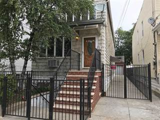Multi-family Home for sale in 967 E 95th St, Brooklyn, NY, 11236