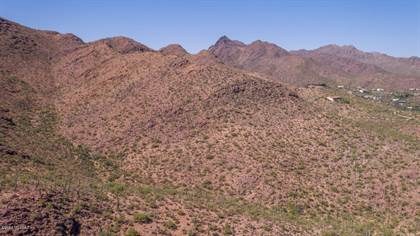 Lots And Land for sale in 275 N Camino De Oeste 12, Tucson, AZ, 85745