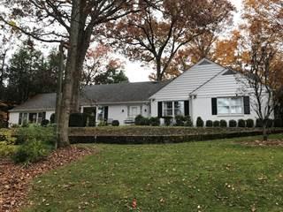 Single Family for sale in 2309 JEFFERSON STREET, Bluefield, WV, 24701