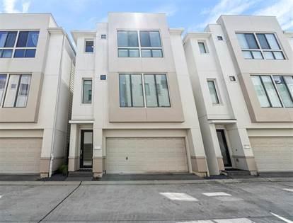 Residential Property for sale in 2708 Leeland Street, Houston, TX, 77003