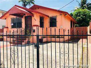 Multifamily for sale in 1798 SW 3rd St, Miami, FL, 33135