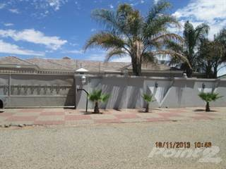 Residential Property for sale in Block 9, Block 9, Gaborone