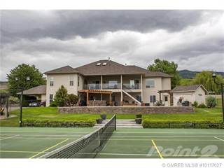 Farm And Agriculture for sale in 1720 Morrison Road, Kelowna, British Columbia