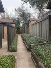 Condo for sale in 4607 Country Creek Drive 1016, Dallas, TX, 75236