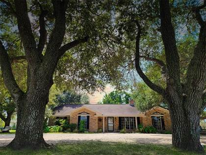 Farm And Agriculture for sale in 9559 FM 1458 Road, Sealy, TX, 77474