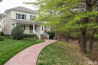 Single Family for sale in 1717 Happiness Hill Lane, Raleigh, NC, 27614