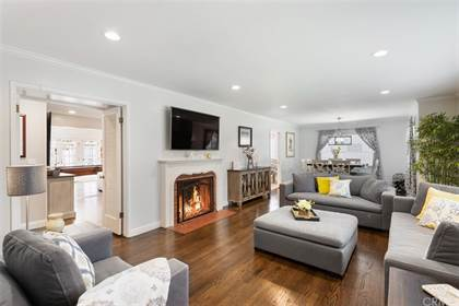Residential for sale in 2313 N Louise Street, Santa Ana, CA, 92706