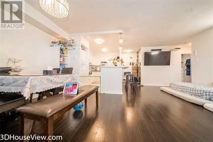 Single Family for sale in 5 SAN ROMANO WAY 1406, Toronto, Ontario, M3N2Y4