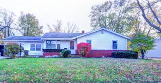 Single Family for sale in 25 Linda Lane, Normal, IL, 61761