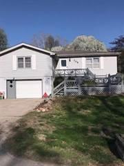 Single Family for sale in 705 N 8th Street, Wathena, KS, 66090