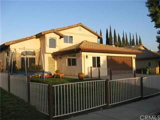 Single Family for sale in 1112 Radka Avenue, Beaumont, CA, 92223