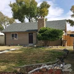 Residential for sale in 1419 Edison Ave, La Junta, CO, 81050