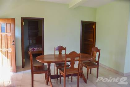Residential Property for rent in Santa Elena Cayo, Santa Elena, Cayo
