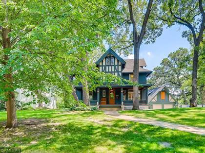 Residential Property for sale in 2268 Knapp Street, St. Paul, MN, 55108