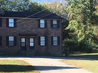 Duplex for rent in 411 Derrick Ct, Nashville, TN, 37211