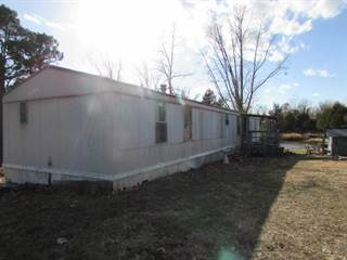Residential Property for sale in 12403 State Route 101, Caulfield, MO, 65626