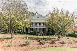 Single Family for sale in 629 Vinings Estates Drive SE, Mableton, GA, 30126