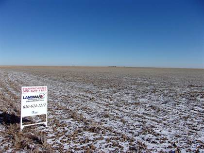 Lots And Land for sale in County Road 15, Keyes, OK, 73947