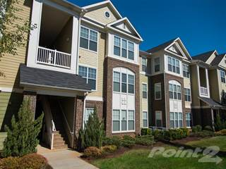 1 Bedroom Apartments For Rent In East Charlotte Nc Point2 Homes