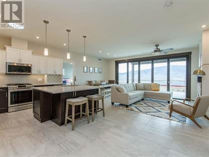 Single Family for sale in 2000 VALLEYVIEW DRIVE 40, Osoyoos, British Columbia, V0H1V6