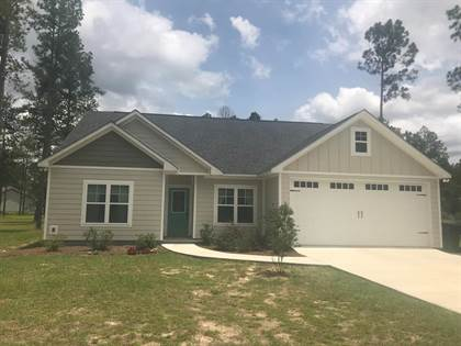 Residential Property for sale in 79 Callaway Drive, Douglas, GA, 31535
