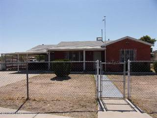 Single Family for sale in 2111 N Euclid Avenue, Tucson, AZ, 85719