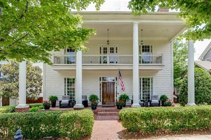 Residential Property for sale in 506 Tensas Trace, Milton, GA, 30004