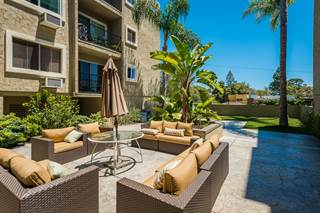 Single Family for sale in 836 W Pennsylvania Ave 205, San Diego, CA, 92103