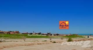 Residential Property for sale in La Ventana del Mar Fairway Condo 35-4, San Felipe, Baja California