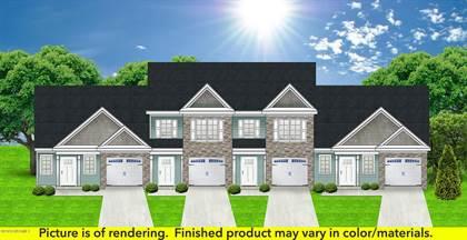 Residential for sale in 206 N Stingray Lane, Holly Ridge, NC, 28460