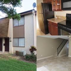 Brevard County Apartment Buildings for Sale - 38 Multi