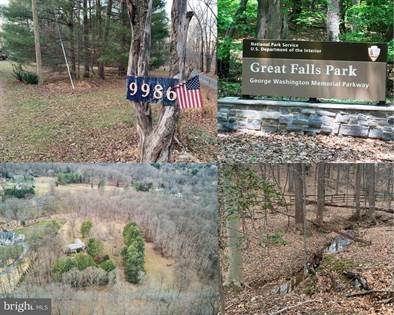 Farm And Agriculture for sale in 9986 BLACKBERRY LN, Great Falls, VA, 22066