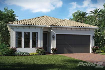 Singlefamily for sale in 9144 NW 39th Street (Off University Drive just north of Sample Rd), Coral Springs, FL, 33065