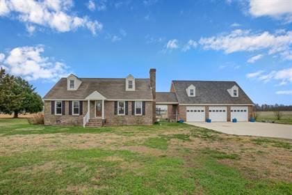 Residential for sale in 5679 Fort Run Rd, Snow Hill, NC, 28580