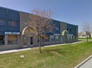 Office Space for rent in 1010 POLYTEK STREET UNIT#2-4, Ottawa, Ontario, K1J9H8