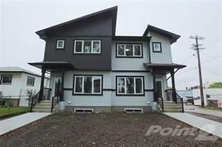 Residential Property for sale in 11809-41 Street, Edmonton, Alberta