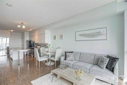 Residential Property for sale in 29 Singer Crt, Toronto, Ontario
