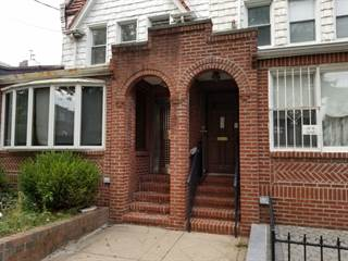 Single Family for sale in 1017 72nd Street, Brooklyn, NY, 11228