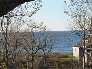Single Family for sale in 40 Whaleback Road, Portland, ME, 04108