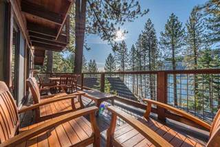 Single Family for sale in 14410 Donner Pass Road, Truckee, CA, 96161