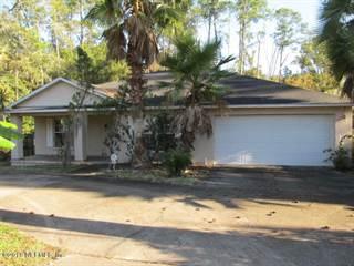 2501 PARENTAL HOME RD, Jacksonville, FL