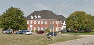Comm/Ind for sale in 1410 S TELEGRAPH Road, Bloomfield Township, MI, 48302