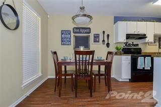 Apartment for rent in Casa Del Sol - B, Houston, TX, 77099
