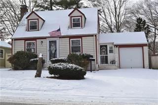 House for sale in 9 Puritan Drive, Warwick, RI, 02888
