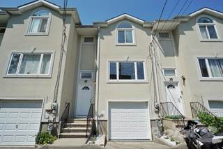 Residential Property for sale in 37 Dulancey Court, Staten Island, NY, 10301